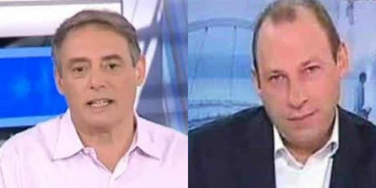 Ιορδάνης Χασαπόπουλος