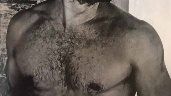 Νικόλας Μπράβος