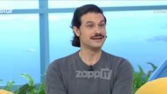 Ορφέας Αυγουστίδης