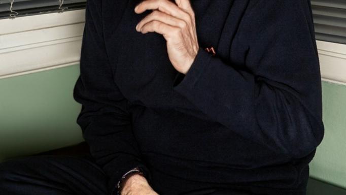 Πάνος Κοκκινόπουλος