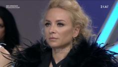 Τζίνα Δημητρακοπούλου