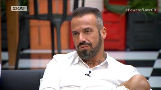 Νίκος Σπυριδαντωνάκης