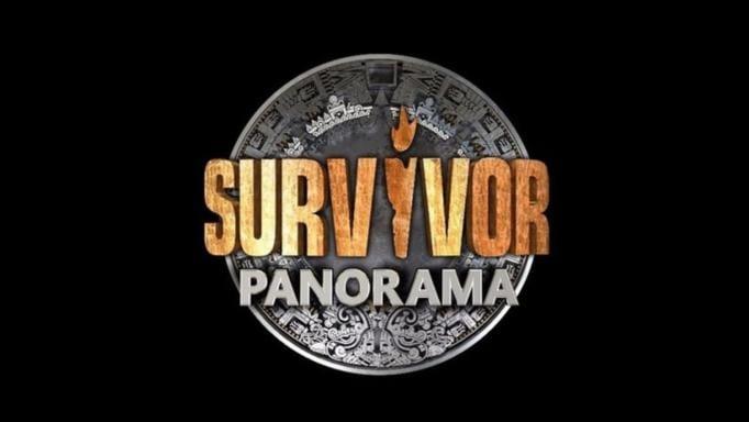 Survivor Πανόραμα