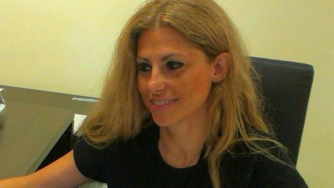 Άρτεμις Δήμου
