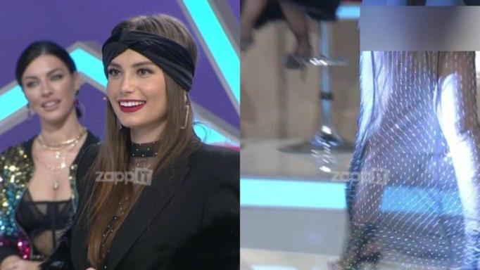 Μαρία Λέκκα