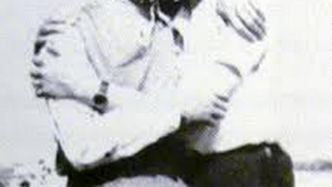 Βέμπο Τραϊφόρος