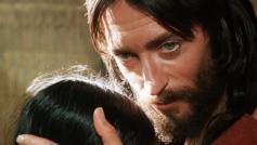 Ιησούς από τη Ναζαρέτ