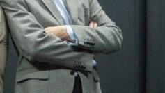 Νίκος Ζιάγκος