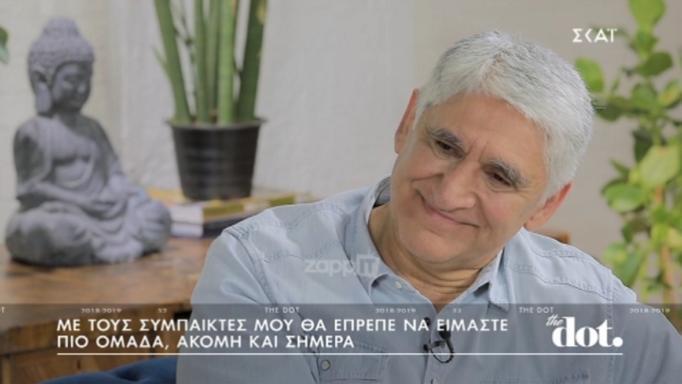 Παναγιώτης Γιαννάκης