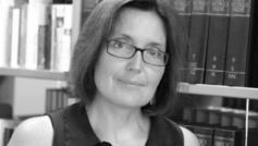 Suzanne Eaton