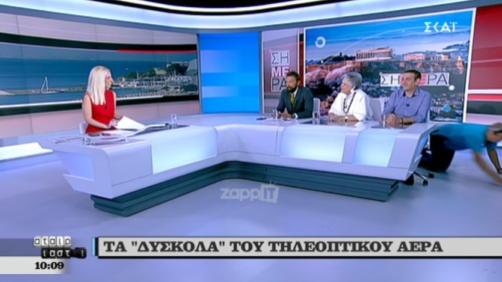 Πέτρος Ασημινάκης