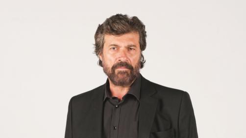 Νίκος Βερλέκης