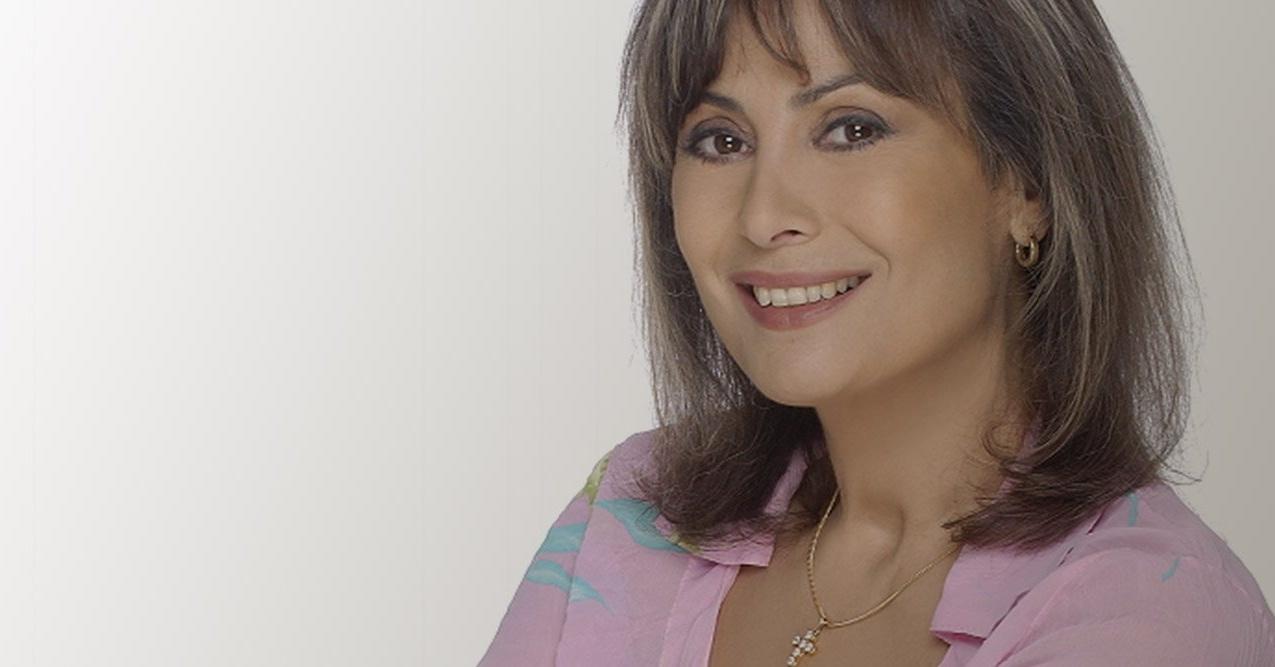 Λιζέτα Νικολάου