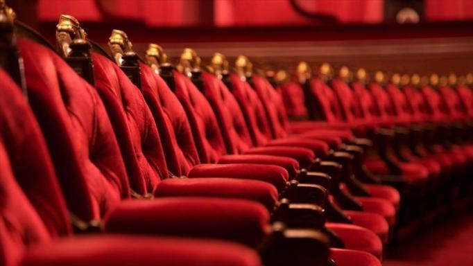 Θέατρο