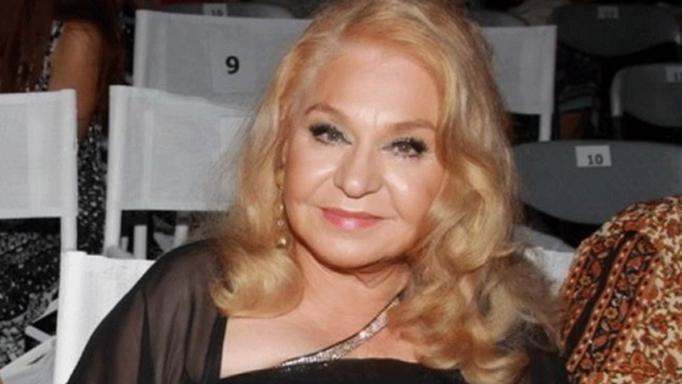 Τιτίκα Στασινοπούλου