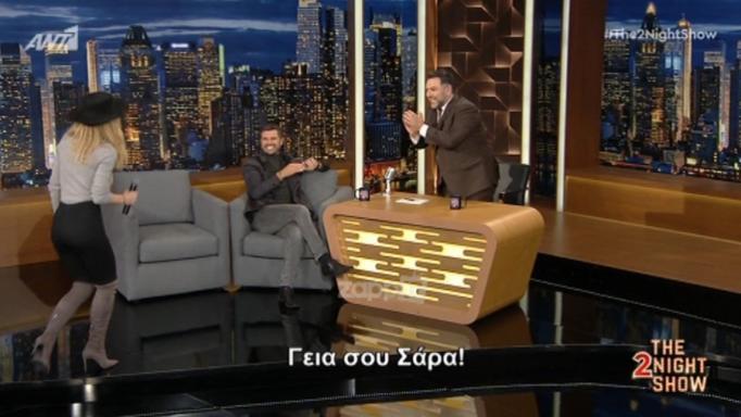 Χρήστος Βασιλόπουλος