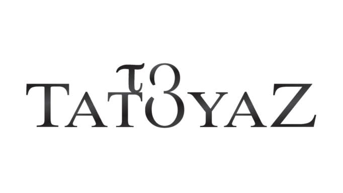 Το Τατουάζ