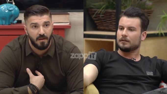 Παύλος Παπαδόπουλος