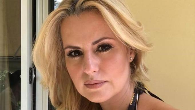 Μαρία Αραμπατζή