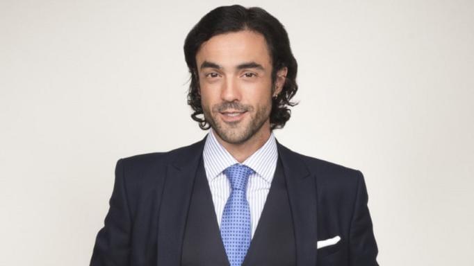 Δημήτρης Κουρούμπαλης