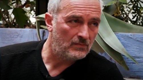 Ανδρέας Ανδρεόπουλος