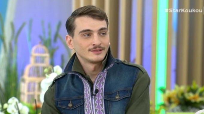 Κωνσταντίνος Γατόπουλος