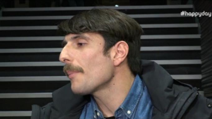 Γιώργος Γεροντιδάκης