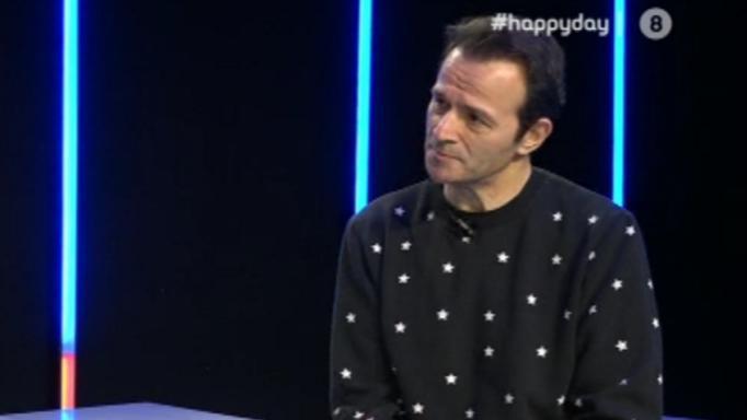 Γιώργος Ηλιόπουλος
