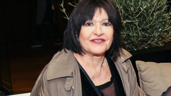 Μάρθα Καραγιάννη