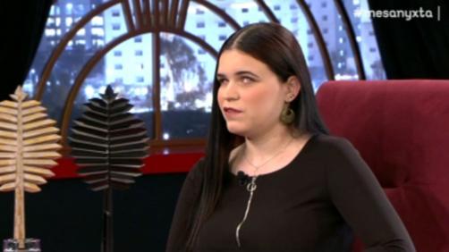 Άννα Νταλάν