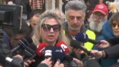 Σάντρα Βουτσά