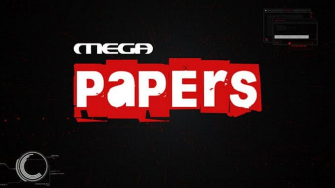 Mega Papers
