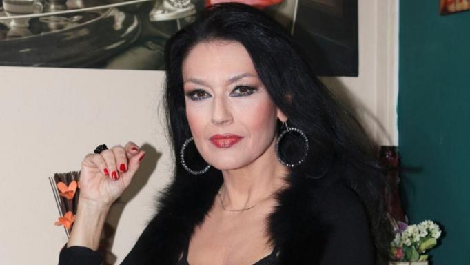 Ελένη Φιλίνη