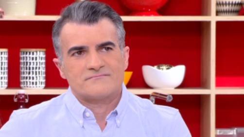 Παύλος Σταματόπουλος