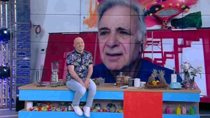 Αλέξανδρος Αντωνόπουλος