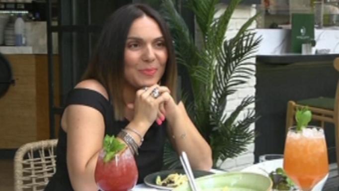 Ελεάνα Παπαϊωάννου