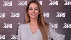 Μαρία Καλάβρια