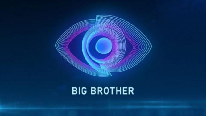 Big Brother