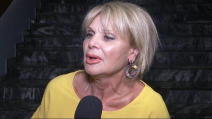 Μαρία Ιωαννίδου