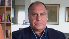 Στέφανο Σαρτίνι