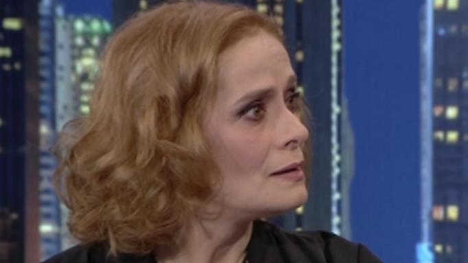 Νόνη Ιωαννίδου