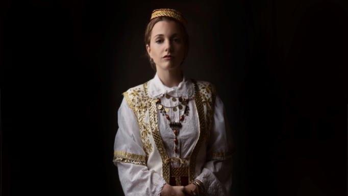 Αμαλία Αρσένη