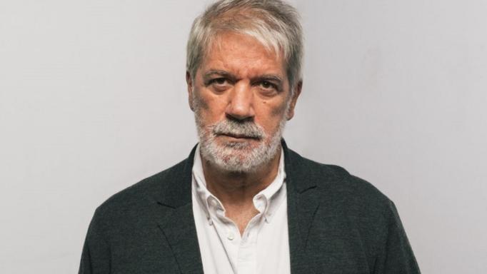 Φίλιππος Σοφιανός