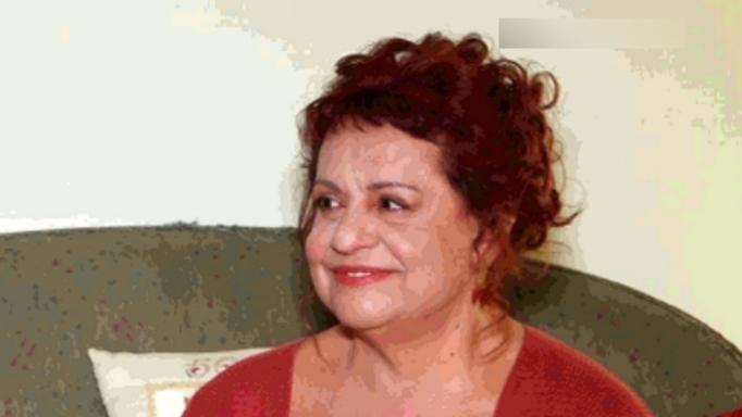 Ελένη Κοκκίδου