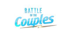 Battle of the Couples