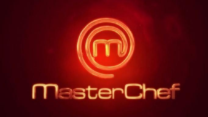 MasterChef