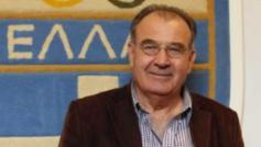 Αριστείδης Αδαμόπουλος