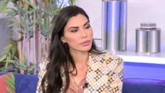 Ιωάννα Μπούκη