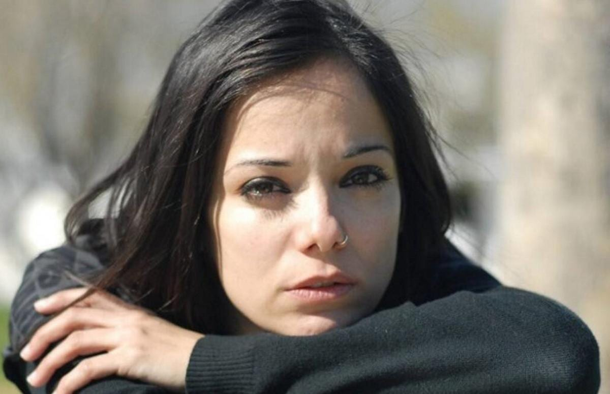 Κατερίνα Τσάβαλου