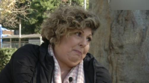 Λένα Μαντά